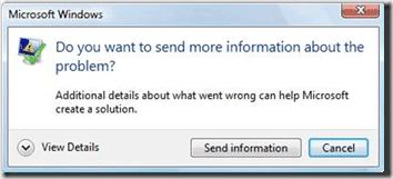 send_more_info