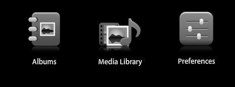 MyStora.com Browser